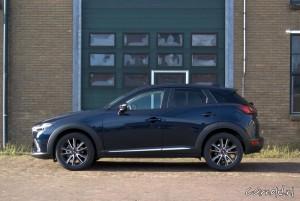 Mazda_CX-3_8