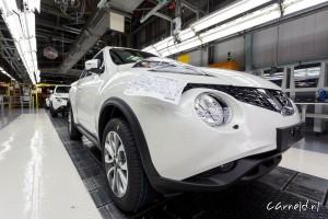 Nissan_Juke_5