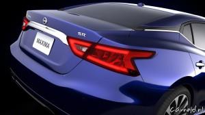 Nissan_Maxima_12