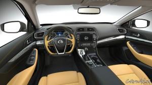 Nissan_Maxima_14