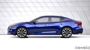 Nissan_Maxima_3