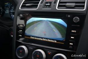 Subaru_Levorg_8
