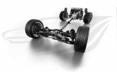 h_S-AWD%20chassis