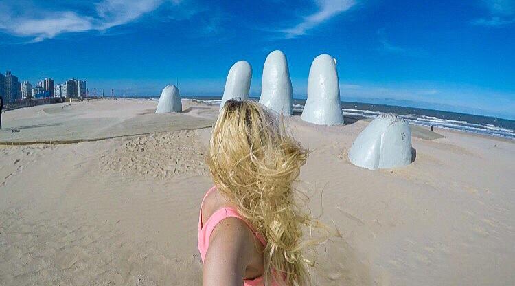 Qui y a-t-il à voir en Uruguay ?