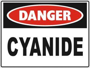 cyanide-500