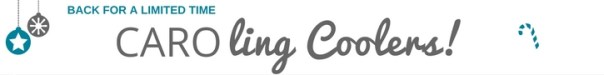 CARO-christmas-carol-coolers-header