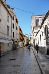 Rue Zadar