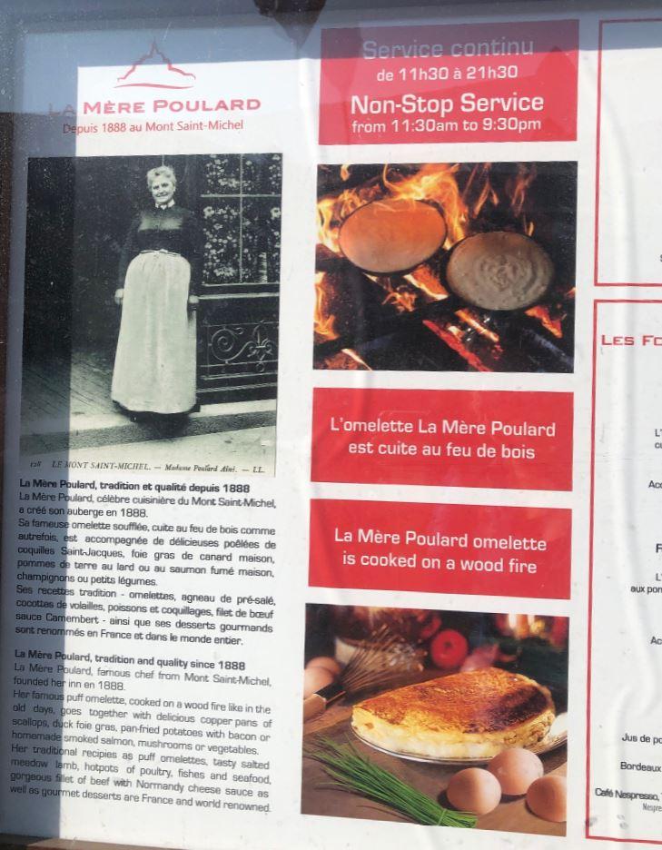 restaurant mont saint michel (5)