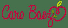 LOGO-CARO-BAEZ