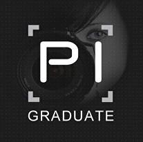 PI Graduate Logo