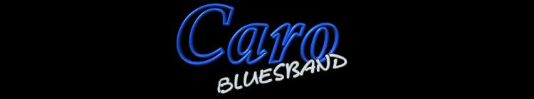 Caro-Bluesband