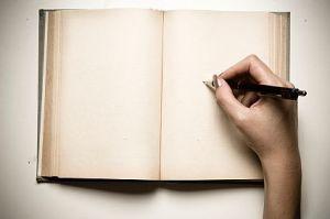 diary_full