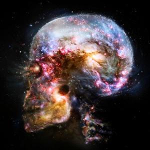 galaxybrain