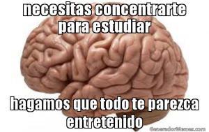 cerebrolisto