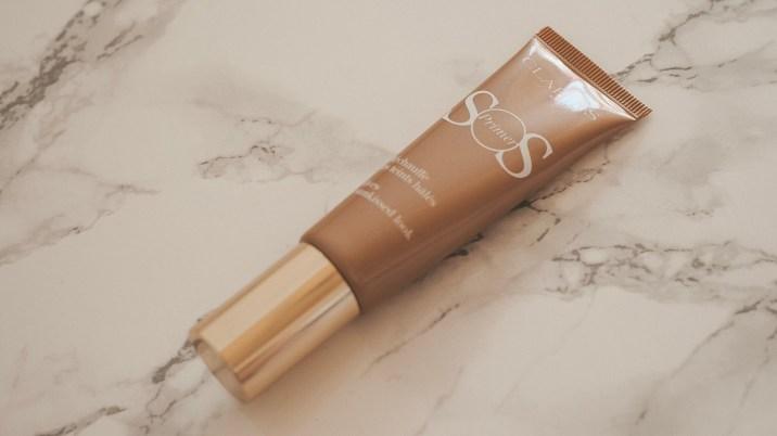 Clarins-Primer-Summertime-High-End-Make-Up