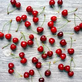 02_cherries