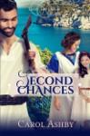 Second Chances, a novel by Carol Ashby