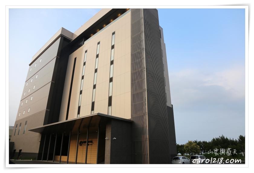 Res Hotel別府,Rex Hotel,九州親子住宿,九州親子自由行,別府海景飯店,別府溫泉飯店,北九州親子自由行
