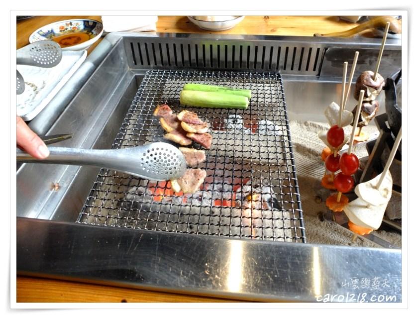 台中和牛燒肉,台中燒肉,台中美食,台中食記,締藏和牛燒肉,頂級和牛燒肉
