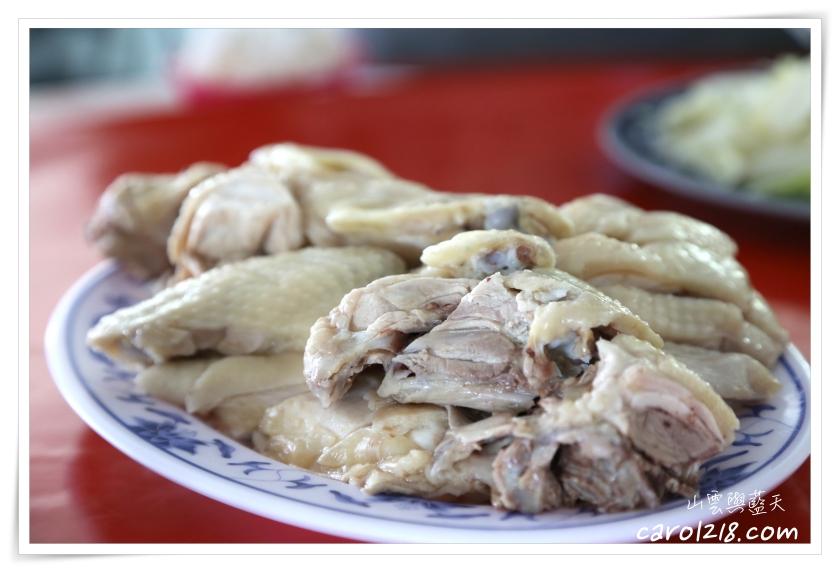 南二高美食,平價快炒,柳營交流道,柳營交流道美食,柳營美食,柳營露水雞