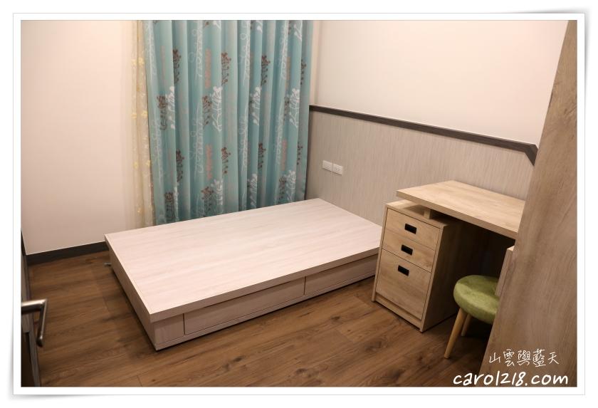 兒童房,兒童書桌,抽屜床組,日本直人木業,書桌,書櫃,直人木業,直人木業傢俱