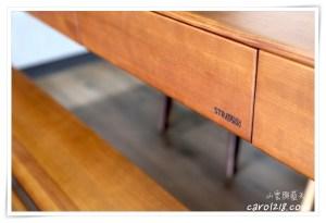 網站近期文章:[家具]有情門STRAUSS餐桌椅組合~造型簡單優雅耐看的國產質感家具