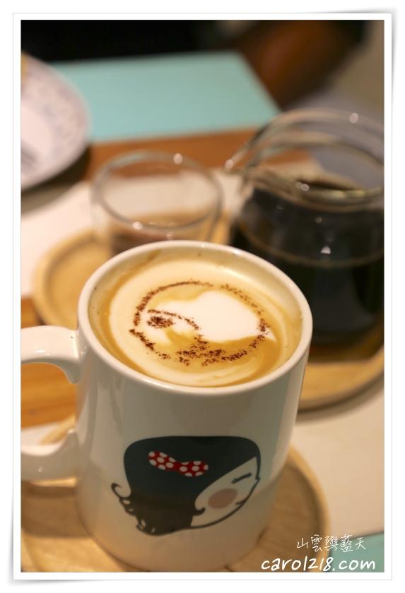 南投草屯,幸福童漾,手沖咖啡,掛耳包禮盒,生乳酪蛋糕,老屋咖啡,草屯,草屯咖啡店,草屯老屋咖啡