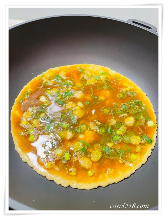 26cm深煎鍋,恰恰鍋,恰恰鍋使用心得,恰恰鍋好用,恰恰鍋評價,無塗層不沾鍋