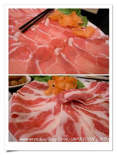 004肉片