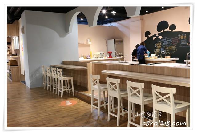 18度C,LittleDiner,feeling18,中部親子餐廳,做披薩體驗,全台親子餐廳,台中市親子餐廳,小食課,小食課LittleDiner,小食課_童享食繪,小食課親子友善廚房,山雲與藍天,披薩DIY,玩劇島,自己做披薩,范特喜,親子餐廳,體驗廚房 @山。雲與藍天