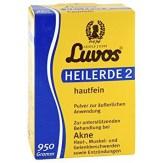 Heilerde1