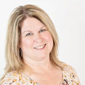 Carol Ann Maxwell North MS Realtor Capstone Realty Services