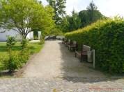 Orangerie 1 (c) Carola Peters