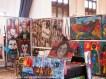 Kunstmarkt Deutschland 2017 Pankow (c)Carola Peters-4