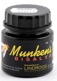 munkens-bisalva-40-g-0