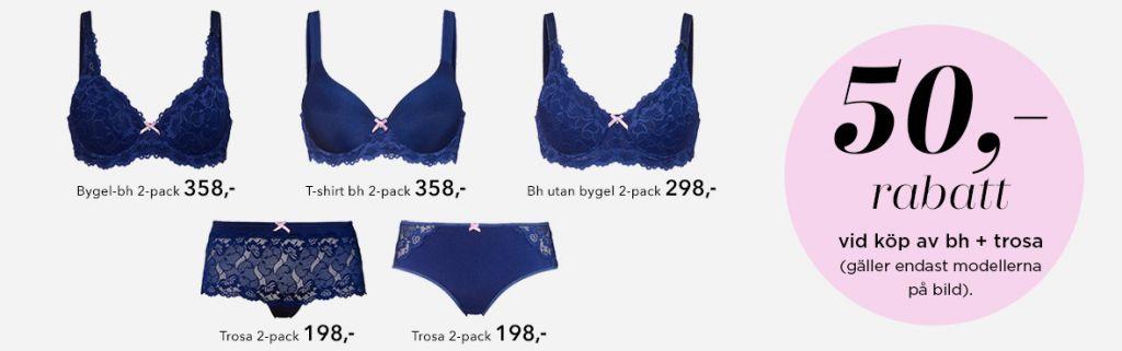 se_offer_underwear_1180x370_w03