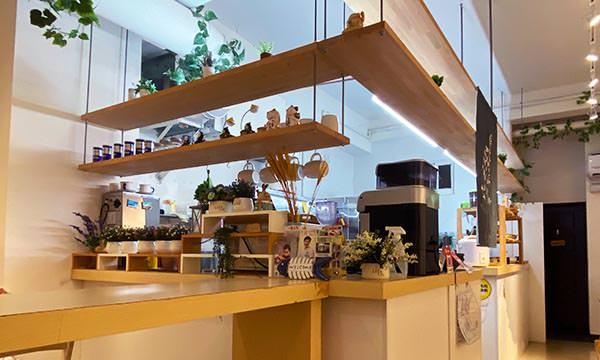 TiJo Kitchen廚房