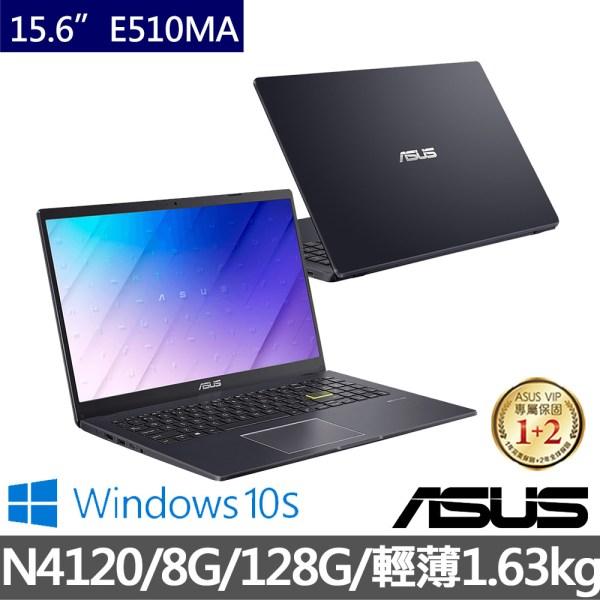 ASUS E510MA