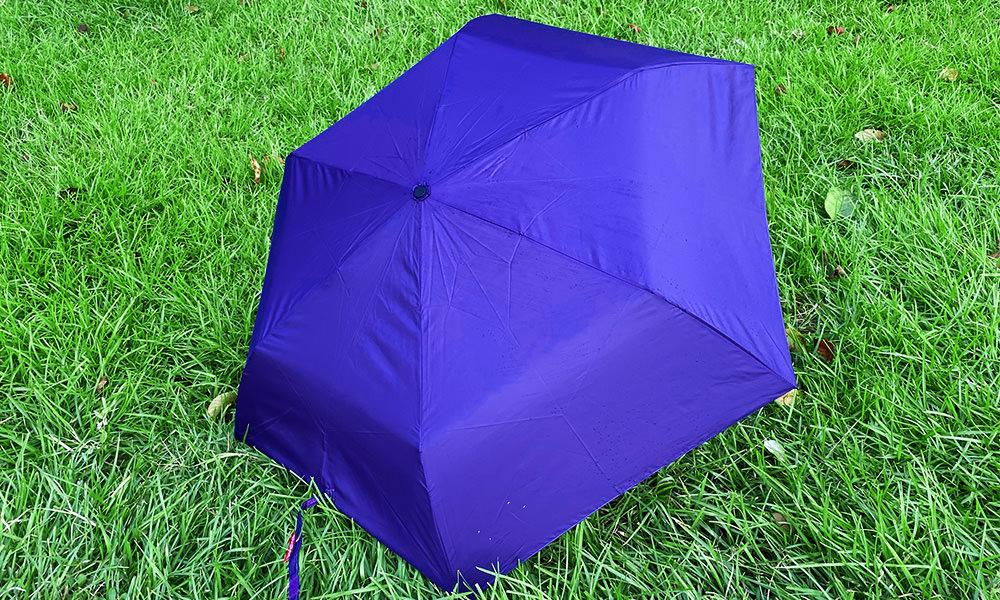 雨傘王摺疊傘推薦