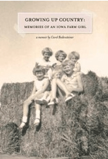Growing Up Country by Carol Bodensteiner