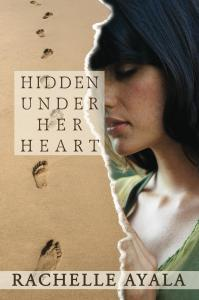 Hidden_Under_Her_Hea_Cover_for_Kindle