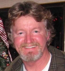 Clint Goodwin