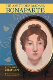 Ambitious Madam Bonapart, Ruth Hull Chatlien