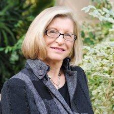 Carol Bodensteiner - Author