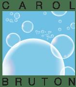 Carol Bruton