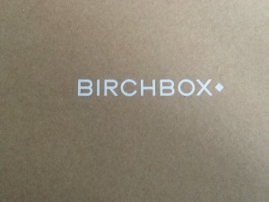 inside imprint birchbox