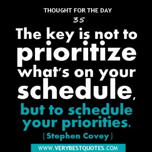 Stephen-Covey-Quotes-Priority-Quotes-prioritize-Quotes-schedule-quotes-time-management-quotes