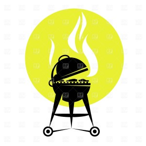 barbecue-grill-Download-Royalty-free-Vector-File-EPS-2080