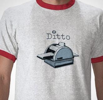 Ditto05