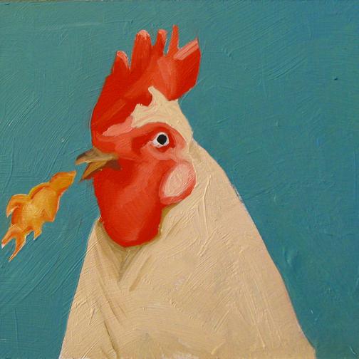 basan-fire-breathing-chicken-small
